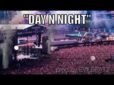 EvilBeatz - Day N Night