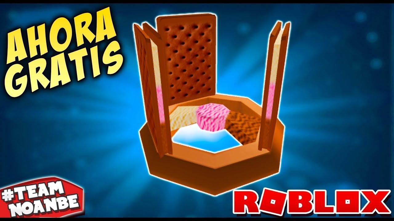 Como Hacerse Un Traje Gratis En Roblox Sin Necesidad De Promocode Roblox Corona Objetos Gratis Sin Robux Roblox By Betroner Y Noangy