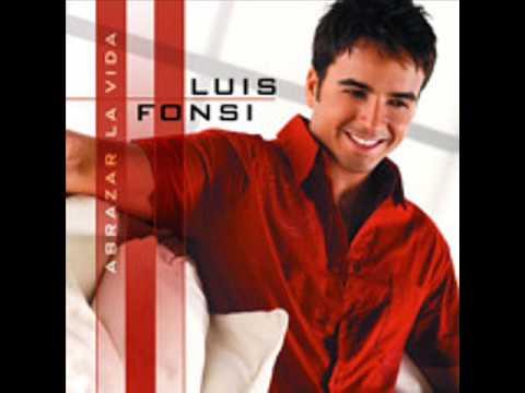 Luis Fonsi :Quien le Va A Decir