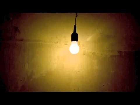 Efecto de video - Foco en oscuridad - YouTube