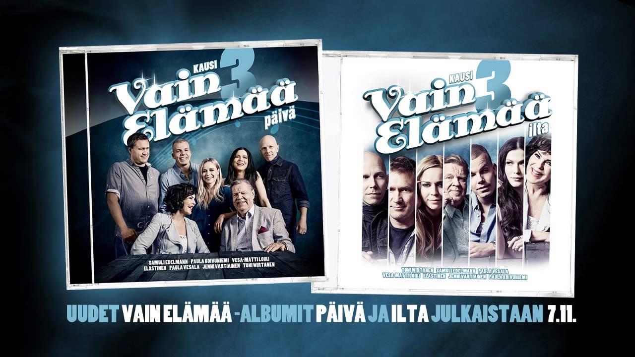 paula-vesala-miten-ja-miksi-vain-elamaa-konsertin-liput-nyt-myynnissa-wwwlippufi-wmfinland