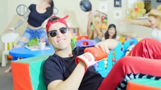 MiłyPan - Małolatki (Official Video)