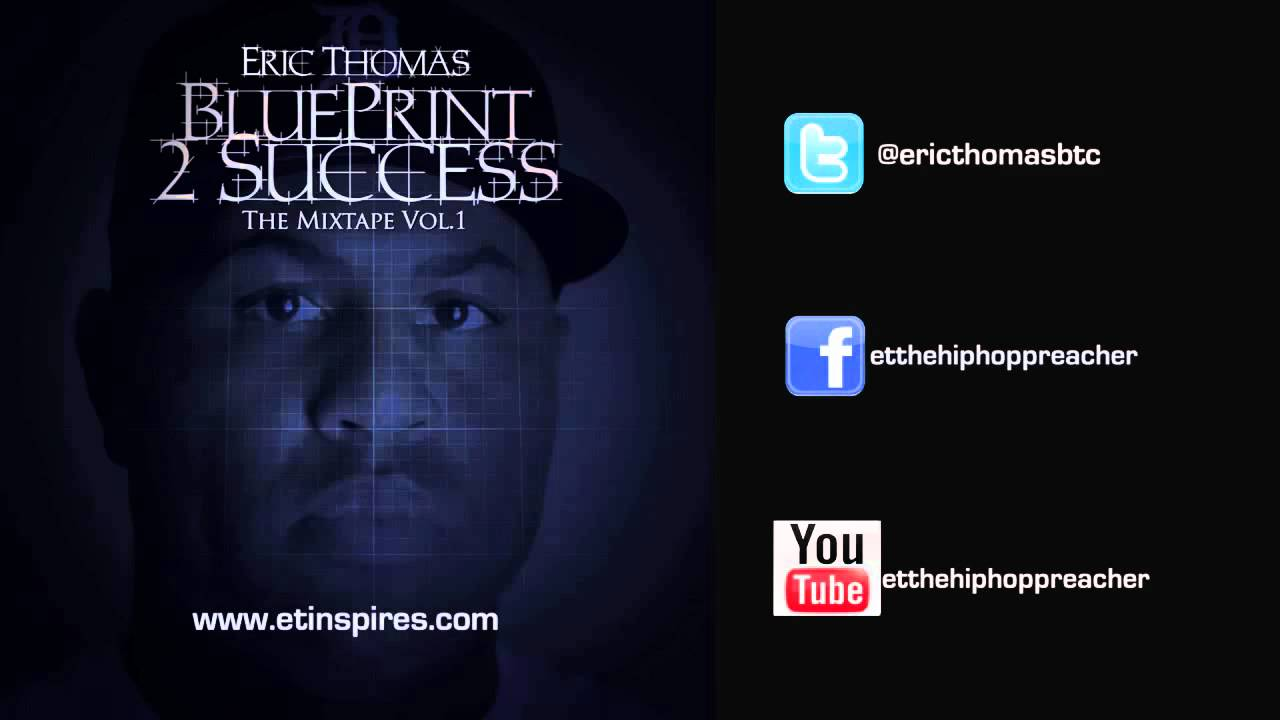 The blueprint to success track 1 intro youtube the blueprint to success track 1 intro malvernweather Images