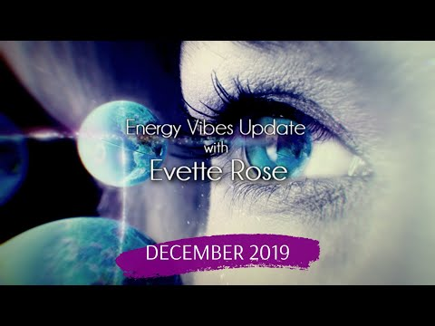 monthly-vibe-overview---december-2019