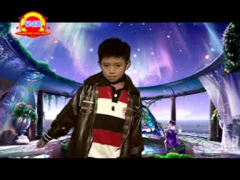 Dangdut Sunda - Aditya - Dangdutan