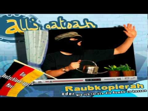 alligatoah---raubkopierah-hefeweizen-rmx-(lyrics)