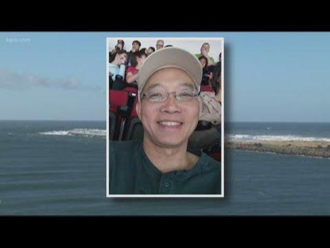 Clackamas Man And Boat Missing On Oregon Coast