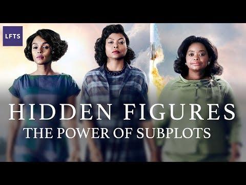 Hidden Figures — The Power of Subplots