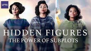 Hidden Figures — The Power of Subplots
