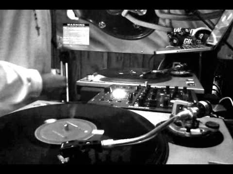 DJ RTB Jaheim - Ft. Tha Rayne - Fabulous (RTB Remix)