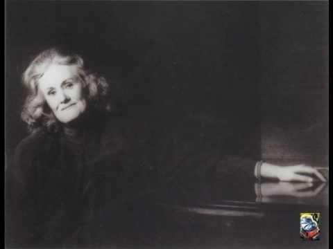 Dame Joan Sutherland. Semiramide. Rossini. Paris 1966.