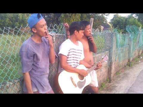 jho ipen - apelah ade (official video)