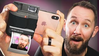 10 iPhone Accessories with Unexpected Features!