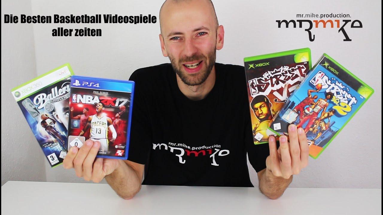 Beste Videospiele Aller Zeiten