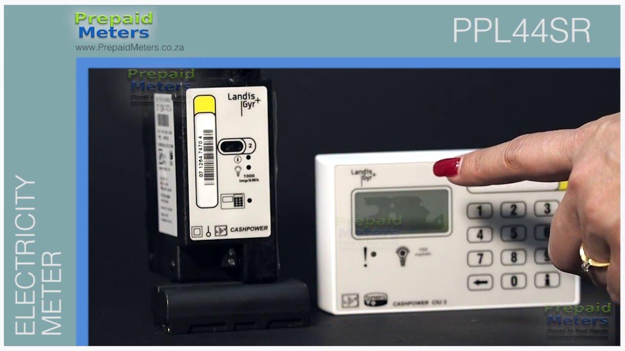 split phase wiring diagram ppl44sr  single    phase    din rail wired keypad prepaid  ppl44sr  single    phase    din rail wired keypad prepaid