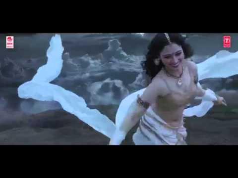 Dhivara Full hd video Malayalam