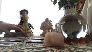 КАЧЕЛИ В ОТНОШЕНИЯХ? ЧТО ПРОИСХОДИТ НА САМОМ ДЕЛЕ?#гадание#картыТаро#ясновидение#эзотерика.