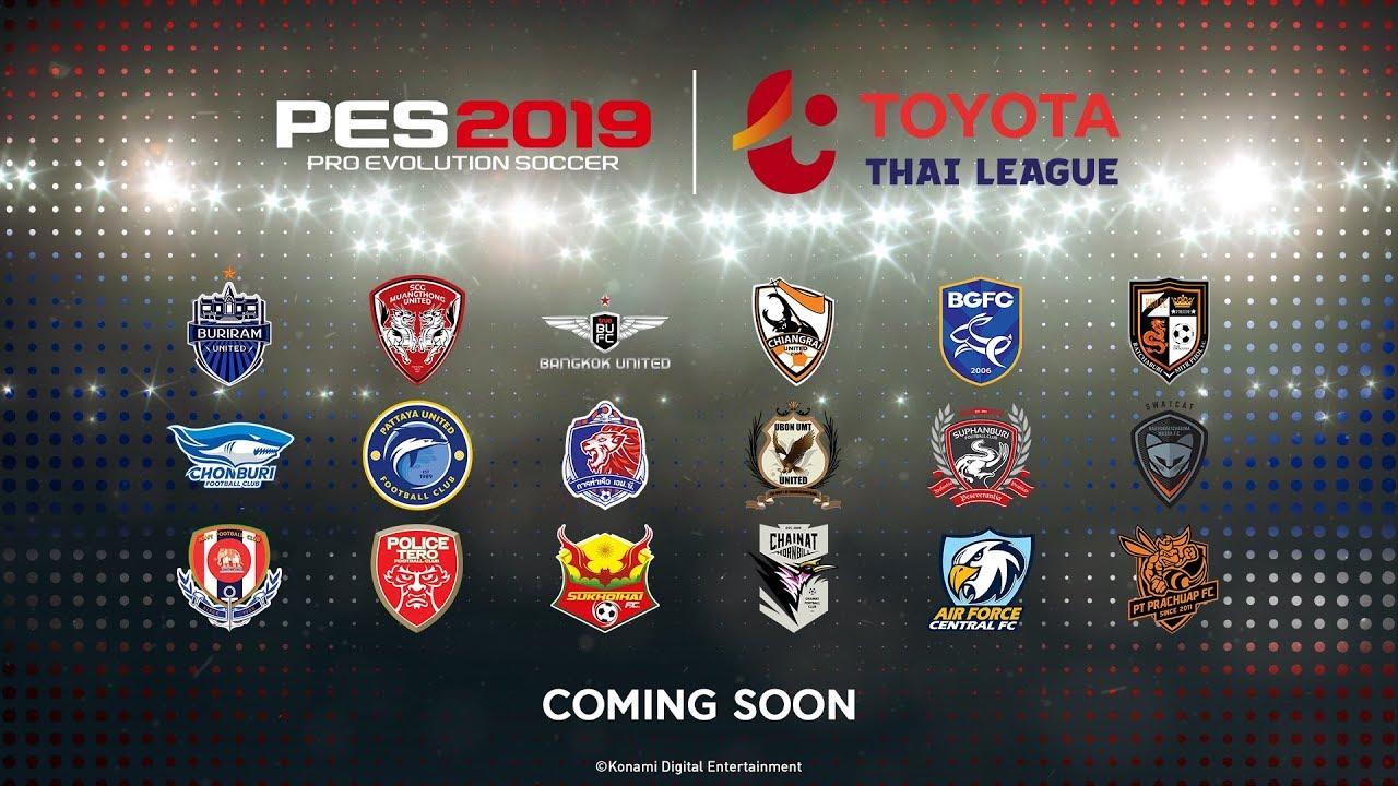 Thai premier league true online dating