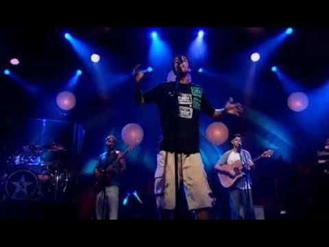 DO BANANEIRA MUSICA BAIXAR ARMANDINHO FOLHA DE