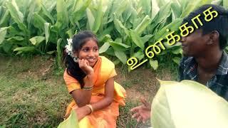 Kalavani 2 Official First Look Teaser   Ottaram Pannatha   First single