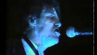 The Angels - Am I Ever Gonna See Your Face Again, Live In Melbourne 1979