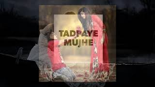 Tik tok special song Teri pyari pyari do akhia  sajjana latest punjabi song