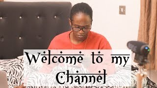 Download Maraji Comedy - Welcome To Maraji's World (Maraji)