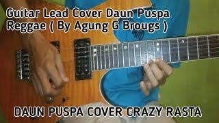 Download cover gitar daun puspa ( by agung g brougs )