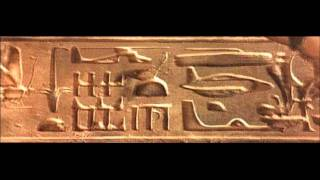 amazing abydos egypt hieroglyphs helicopter jet normal hoax or advanced tech viewed