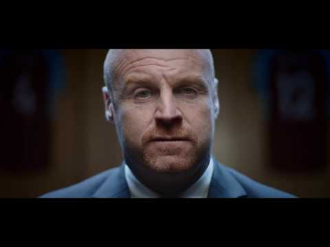 Official UCFB TV advert 2018/19