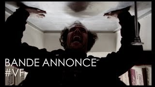 Shining - Bande annonce 1 VF