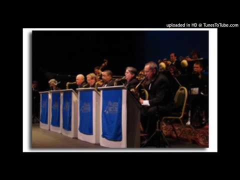 White Christmas - Silver Starlite Orchestra