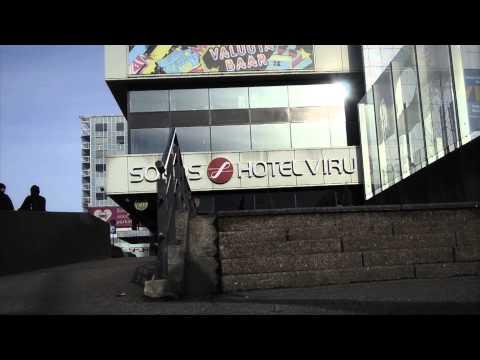 Life, Media and Participation - Tallinn, vol 3