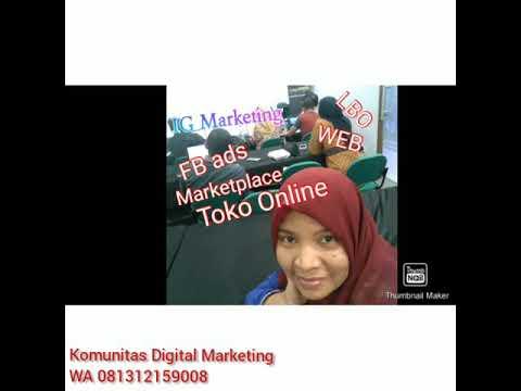 workshop-belajar-digital-marketing-untuk-meningkatkan-bisnis-online-/-offline-di-batam