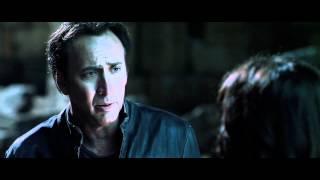 Ghost Rider: Spirit of Vengeance - Trailer