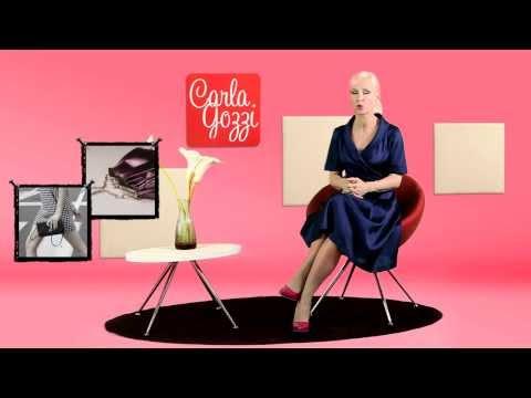 Carla's Pearls: gli accessori must have