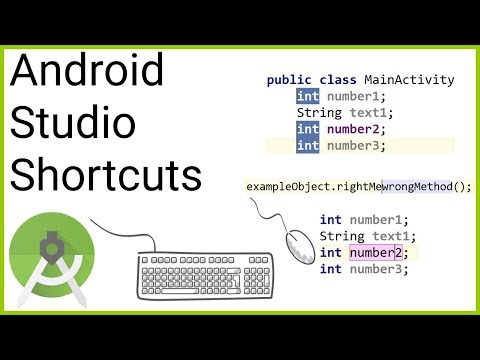 6-helpful-android-studio-shortcuts-that-will-make-you-more-productive