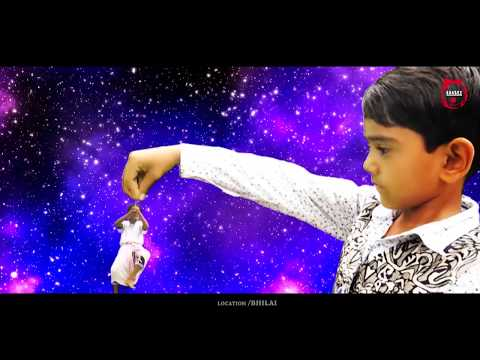 Ruby Ruby song //SUNJU// REMAKE COVER VIDEO //BY CHASEY RAVI // Music T-SERIES