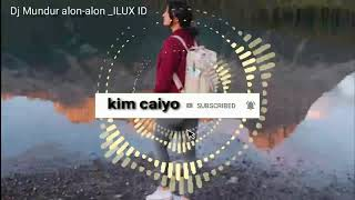Download lagu Dj Mundur Alon-Alon+Lirik lagu