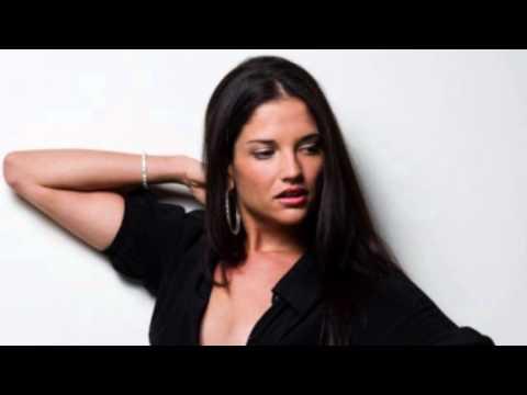 Natalia Jiménez - Amiga Mía