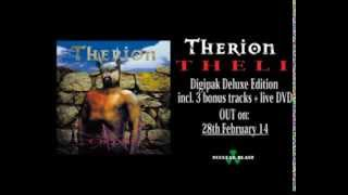 THERION - Theli (OFFICIAL TRAILER 2014)