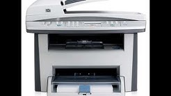 PHOTOCOPY MACHINE FOR SMALL BUSINESS TOP 10