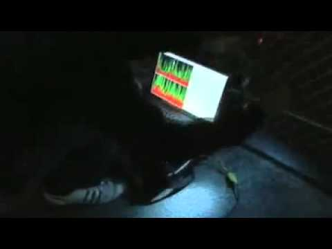 how to hack ethiopian television website with in 30 minutes