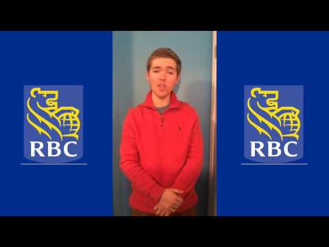RBC 150: The Ripple Effect