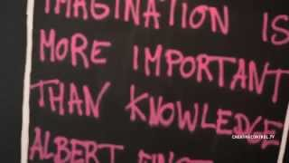 Смотреть клип Big K.R.I.T. - Small As A Giant - Mr. Brainwash