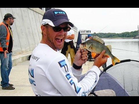 прикормки рыбалки трапер
