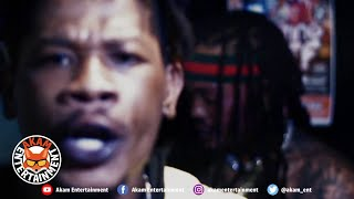 Fucha Kid Ft. Hink & Joh Rule - Worst Than Covid [Official Music Video HD]