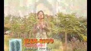 Jean Rigo Ambila zaho