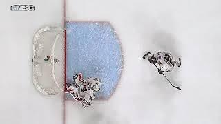Chicago Blackhawks vs Buffalo Sabres - March 17, 2018 | Game Highlights | NHL 2017/18