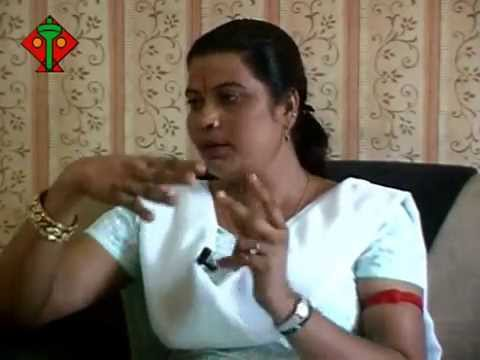 Seema Parihar Former Bandit | Daku | Big Boss Fame | Interview with Devang Bhatt